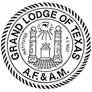 The Grand Lodge of Texas