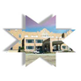 Texas Masonic Retirement Center